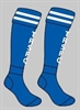 Official Club Socks (2018 new design)